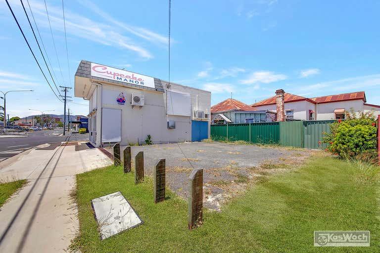 89 DENHAM STREET Rockhampton City QLD 4700 - Image 3