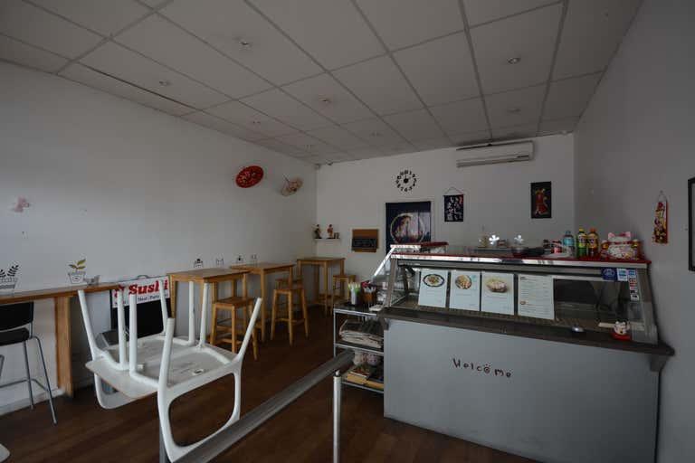 Shop 4, 38 OConnell Street North Adelaide SA 5006 - Image 3