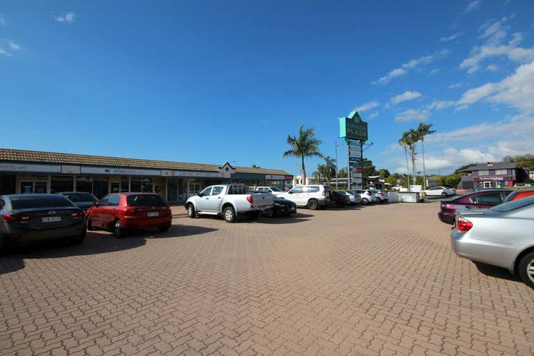 6/40 Thuringowa Drive Thuringowa Central QLD 4817 - Image 3