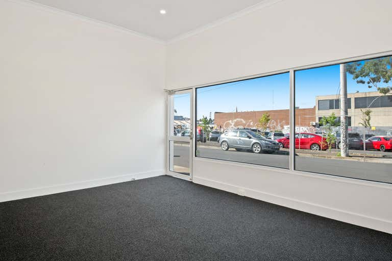42-46 Autumn Street Geelong West VIC 3218 - Image 3