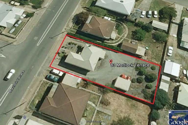 83 Mortlock Terrace Port Lincoln SA 5606 - Image 1