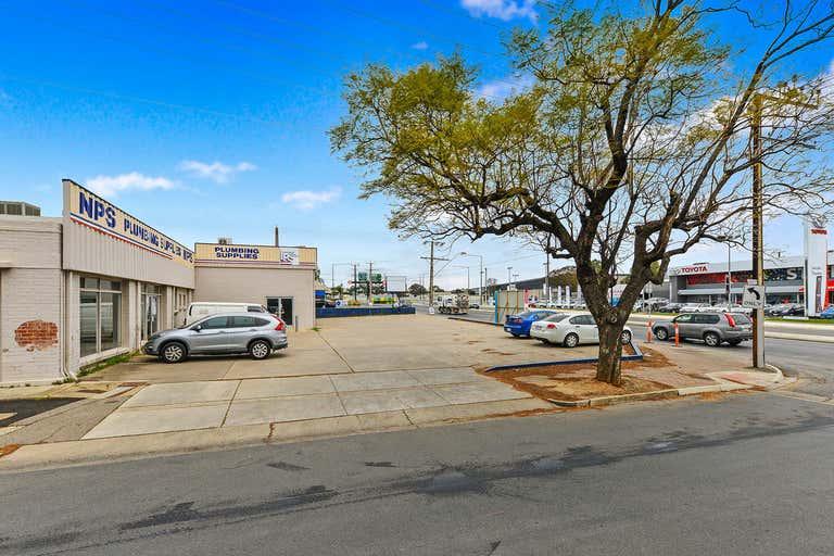 1281 South Road St Marys SA 5042 - Image 3