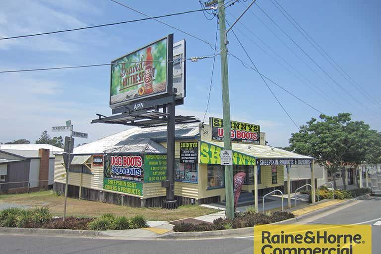 325 Gympie Road Kedron QLD 4031 - Image 1