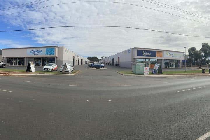 18/46 Great Eastern Highway Kalgoorlie WA 6430 - Image 1
