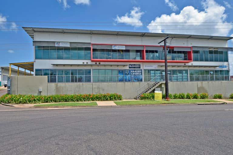 8/83 Coonawarra Road Winnellie NT 0820 - Image 1