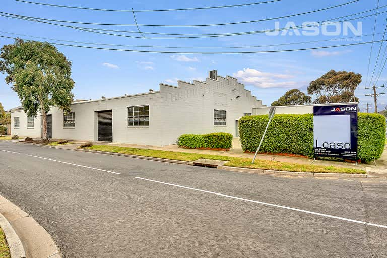 55 King Street Airport West VIC 3042 - Image 4