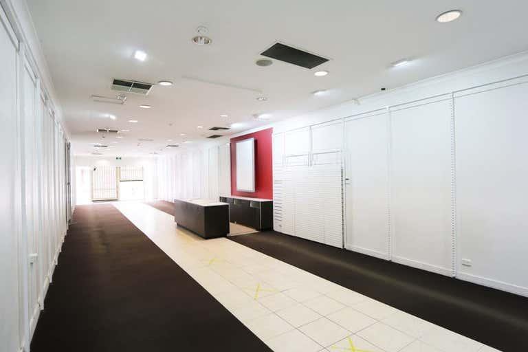 115 Brisbane Street Launceston TAS 7250 - Image 3