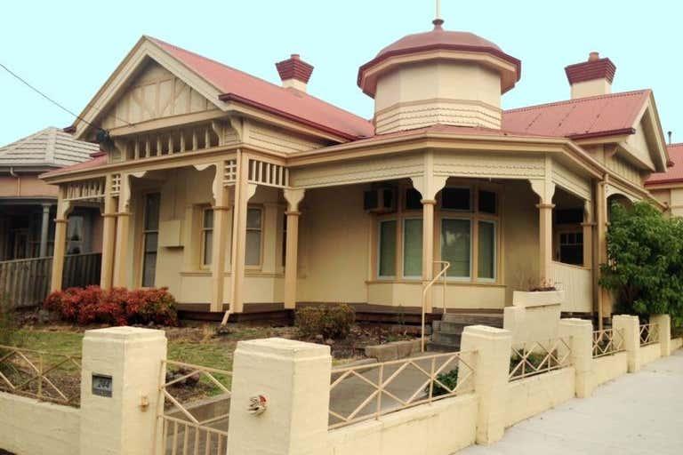 244 Malop Street Geelong VIC 3220 - Image 1