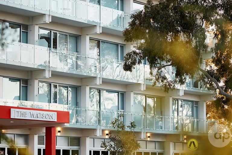 The Watson, Suite 10b, 33 Warwick Street Walkerville SA 5081 - Image 2