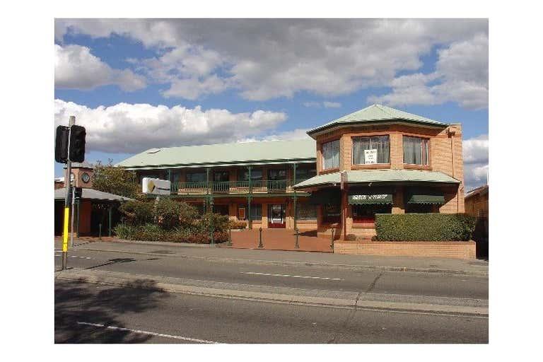 Hunters Hill NSW 2110 - Image 1