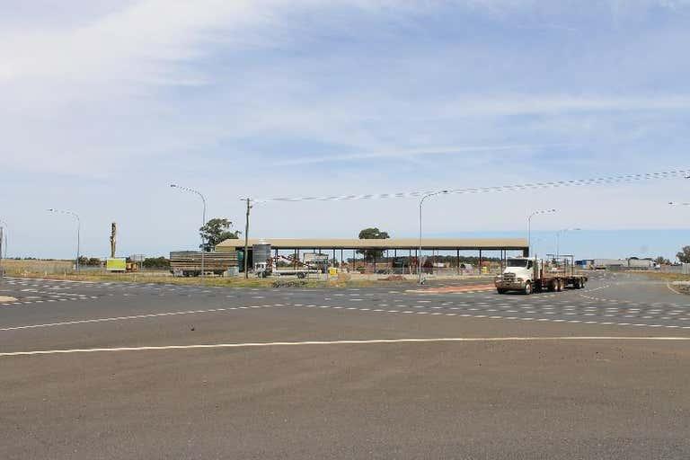 Pilon's Industrial Estate, Mitchell Highway Dubbo NSW 2830 - Image 2