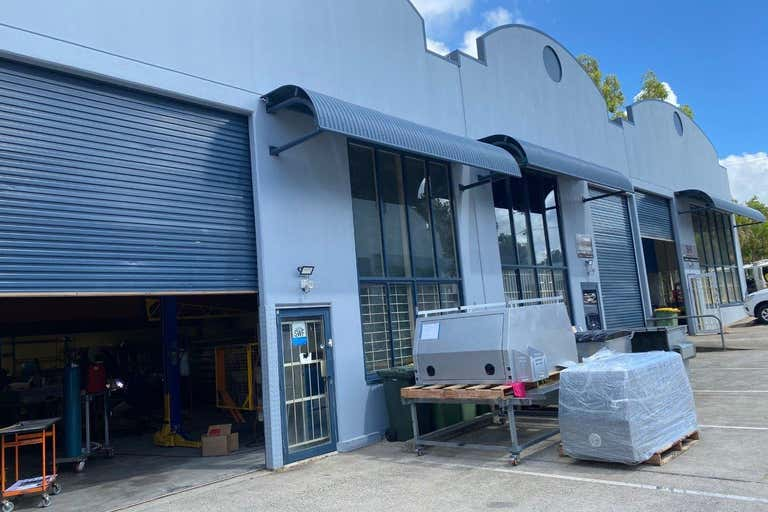 7/20 Enterprise Street Cleveland QLD 4163 - Image 1