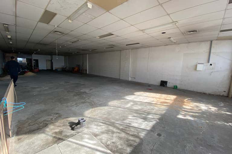1st Floor, 254 Victoria Street Richmond VIC 3121 - Image 2