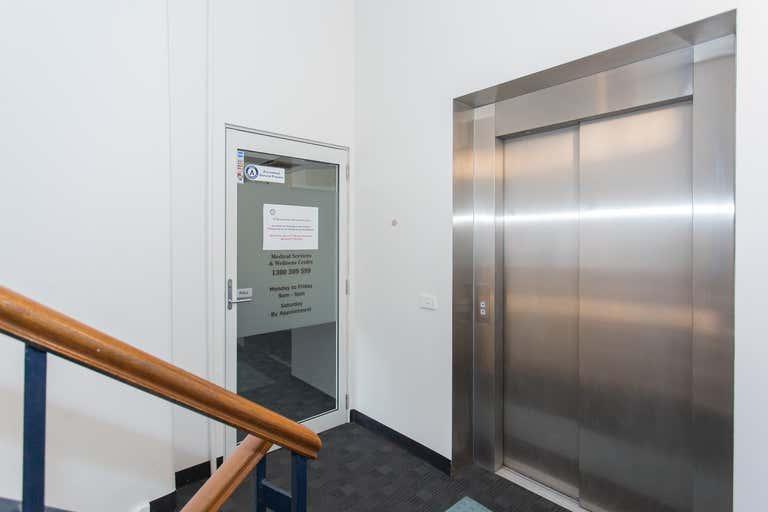 Level 1, 94 Liverpool Street Hobart TAS 7000 - Image 3