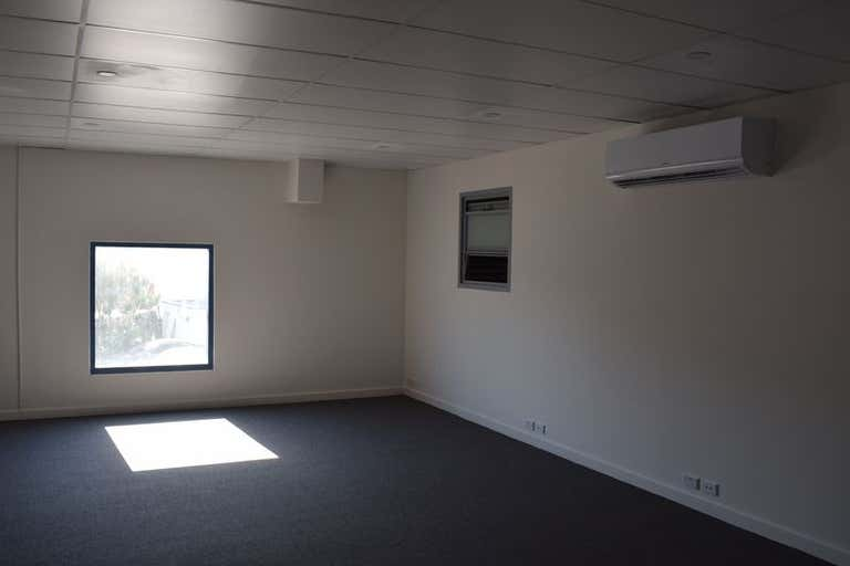 Unit 6, 75 Corish Circle Banksmeadow NSW 2019 - Image 3