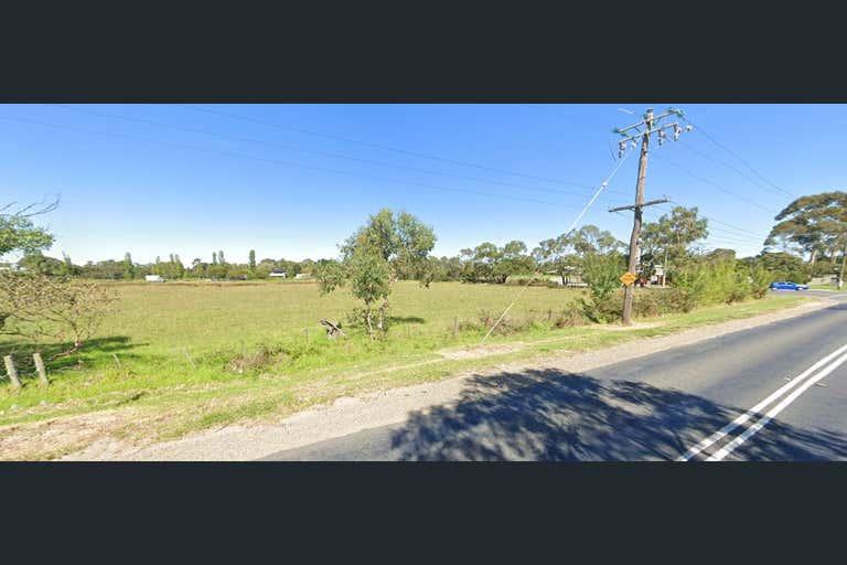 410 Ballarto Road Skye VIC 3977 - Image 2