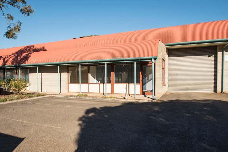 3/26 Bennet Avenue Melrose Park SA 5039 - Image 1