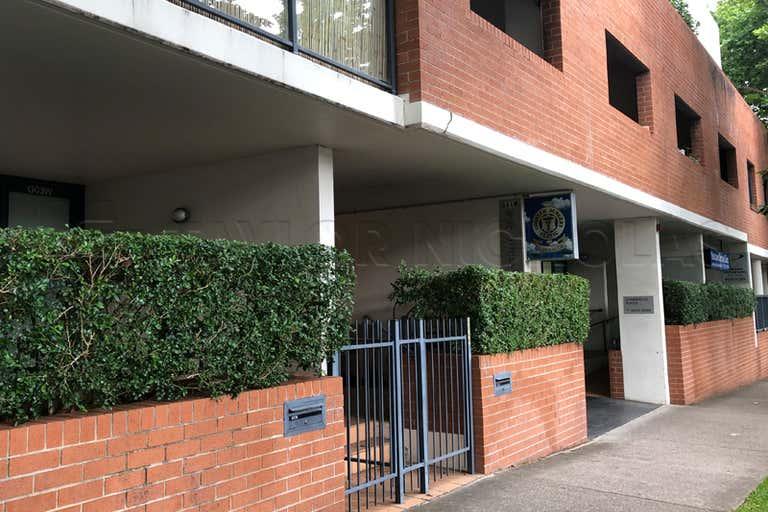 G04/138 Carillon Avenue Newtown NSW 2042 - Image 1