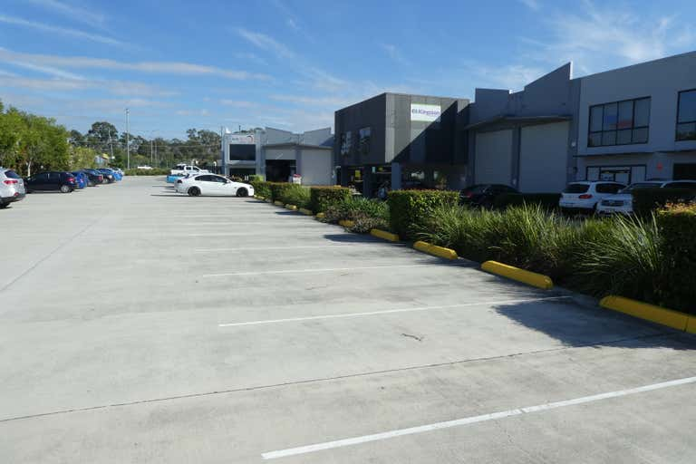 27/17 Cairns Street Loganholme QLD 4129 - Image 4
