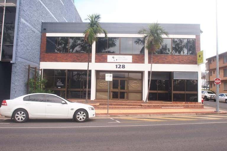 128 Victoria Parade Rockhampton City QLD 4700 - Image 1