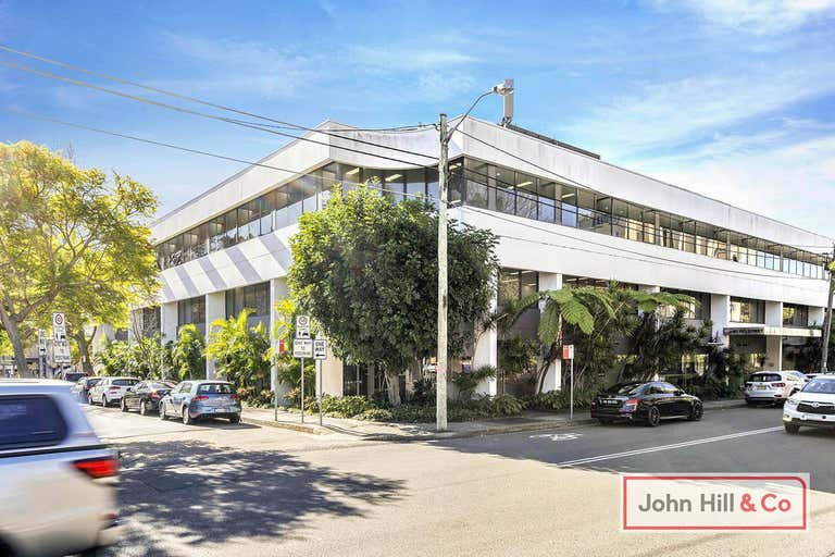 12/40 Yeo Street Neutral Bay NSW 2089 - Image 1