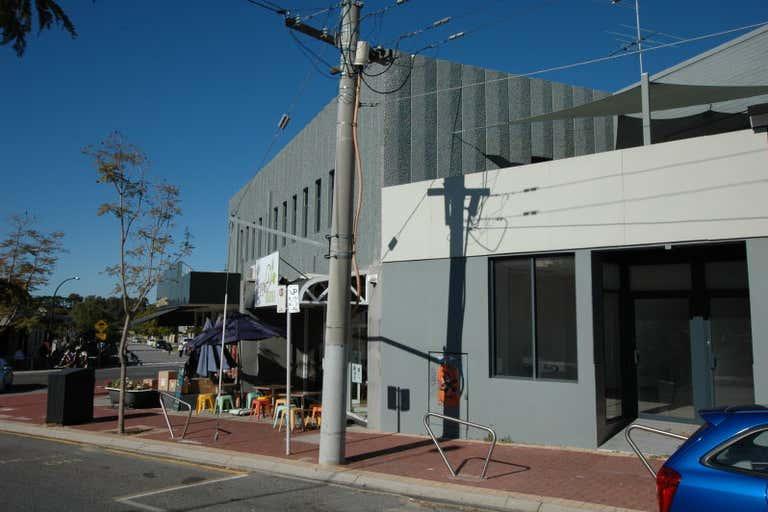 565 Beaufort Street Mount Lawley WA 6050 - Image 3