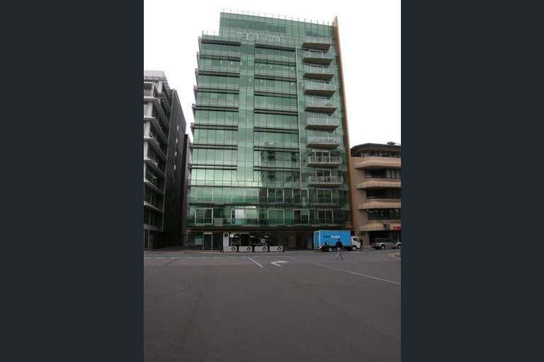 307/141 - 147 Pirie Street Adelaide SA 5000 - Image 1