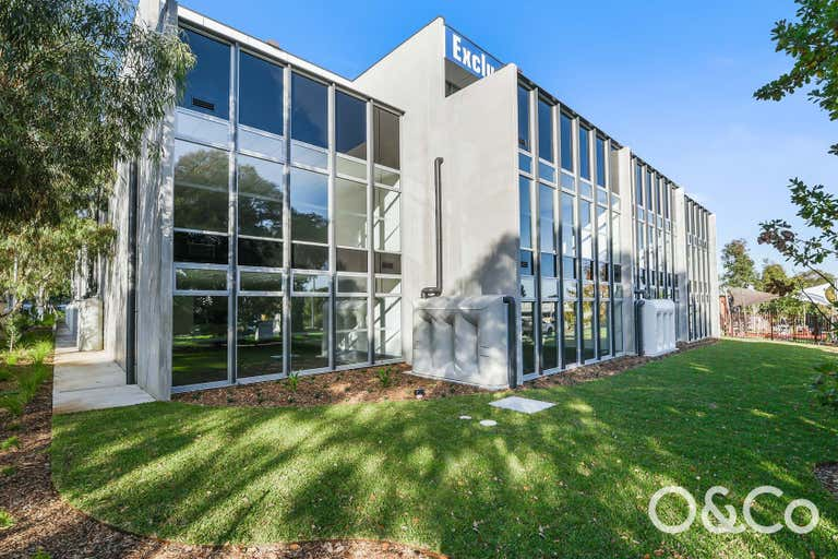 226 Plenty Road Bundoora VIC 3083 - Image 1