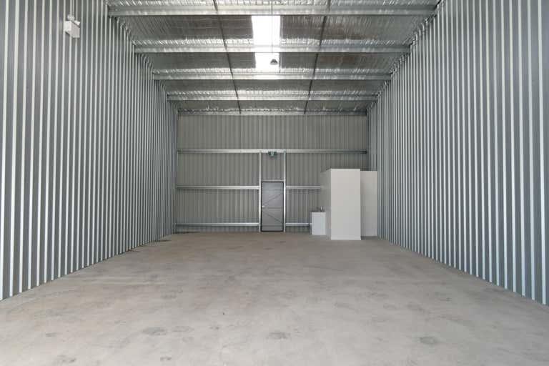 Unit 1 & 2, 22 Acacia Avenue Port Macquarie NSW 2444 - Image 2