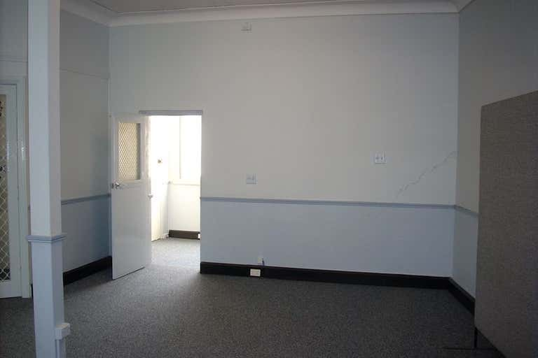 Suite 1, 728 Princes Highway Sutherland NSW 2232 - Image 3