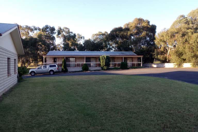 1 Saint Judes Lane Ballandean QLD 4382 - Image 4