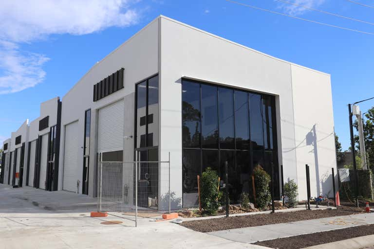 1/15-17 Ramly Drive Burleigh Heads QLD 4220 - Image 1