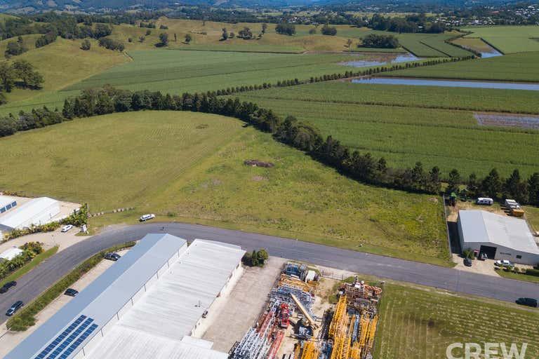 24 & 26-32 Honeyeater Circuit South Murwillumbah NSW 2484 - Image 4