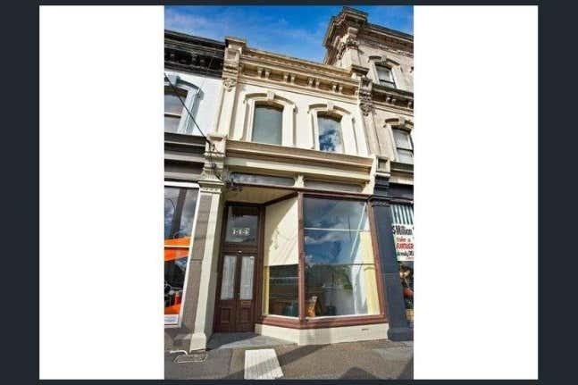 144 St Kilda Road St Kilda VIC 3182 - Image 3