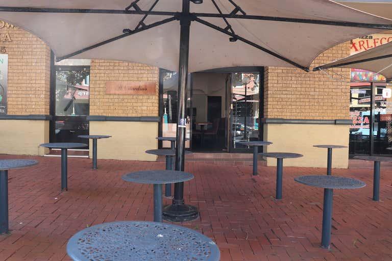 2/121-125 Corrimal Street Wollongong NSW 2500 - Image 2