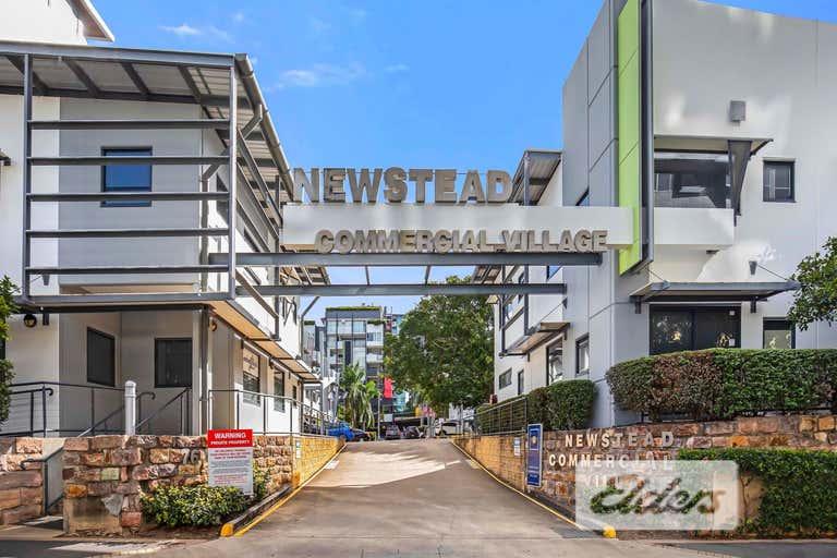 6/76 Doggett Street Newstead QLD 4006 - Image 1