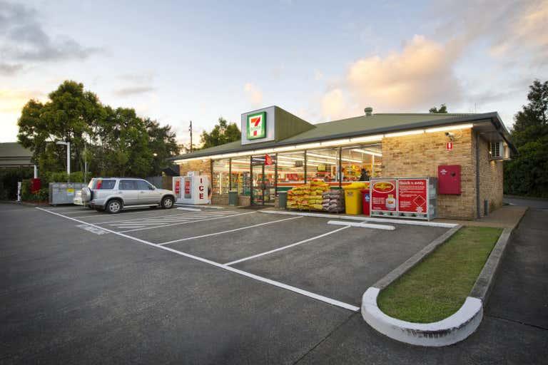 137 Great Western Highway Blaxland NSW 2774 - Image 2