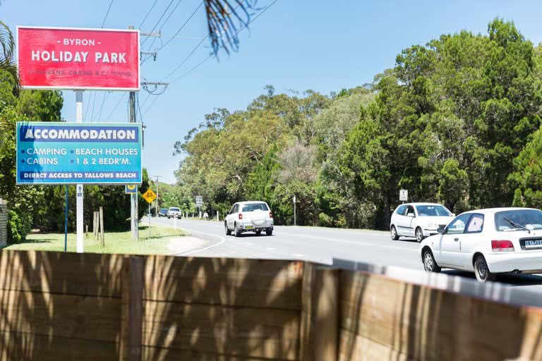 37 Broken Head Road Byron Bay NSW 2481 - Image 3