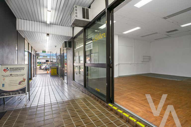 Shop 5/286 Main Road Cardiff NSW 2285 - Image 1
