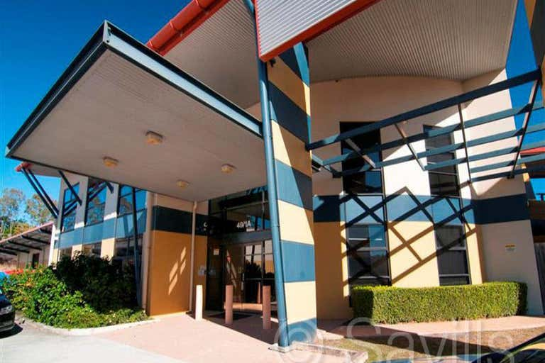 Part Building 1, 49 Borthwick Avenue Murarrie QLD 4172 - Image 2