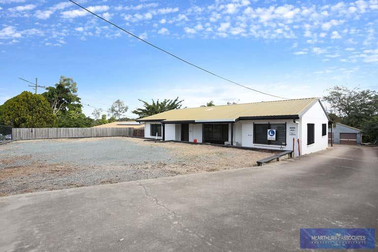 102 Lipscombe Road Deception Bay QLD 4508 - Image 1