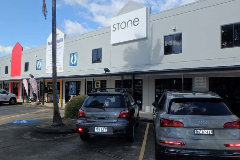 3/229 Junction Road Morningside QLD 4170 - Image 1