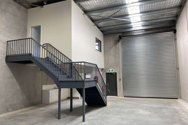Barry Road Industrial Estate, Unit 29, 10 Barry Road Chipping Norton NSW 2170 - Image 4