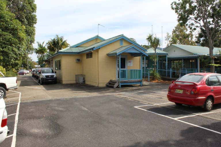 Suite 1/169-171 Rose Avenue Coffs Harbour NSW 2450 - Image 3