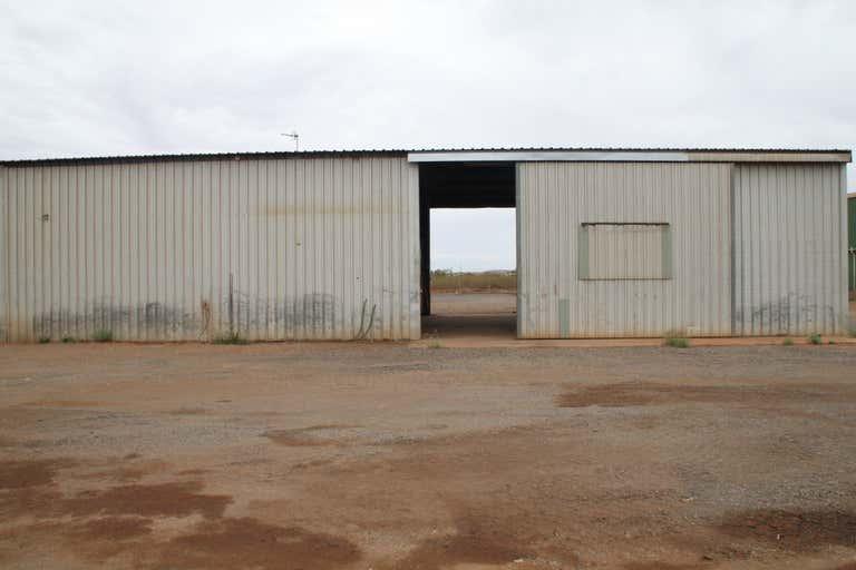 2880 Pemberton Way Karratha Industrial Estate WA 6714 - Image 2
