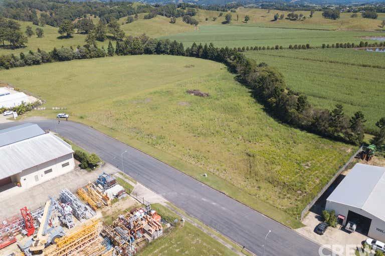 24 & 26-32 Honeyeater Circuit South Murwillumbah NSW 2484 - Image 3