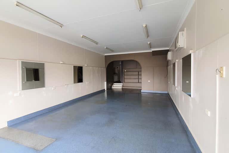 109 Prince Street Grafton NSW 2460 - Image 3