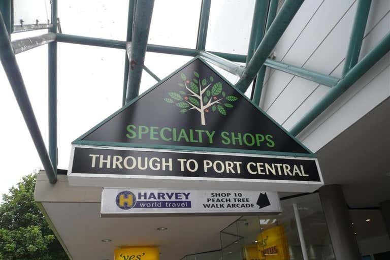 "Shop 11, 78-80 Horton Street, ""Peachtree Walk"" Port Macquarie NSW 2444 - Image 2"
