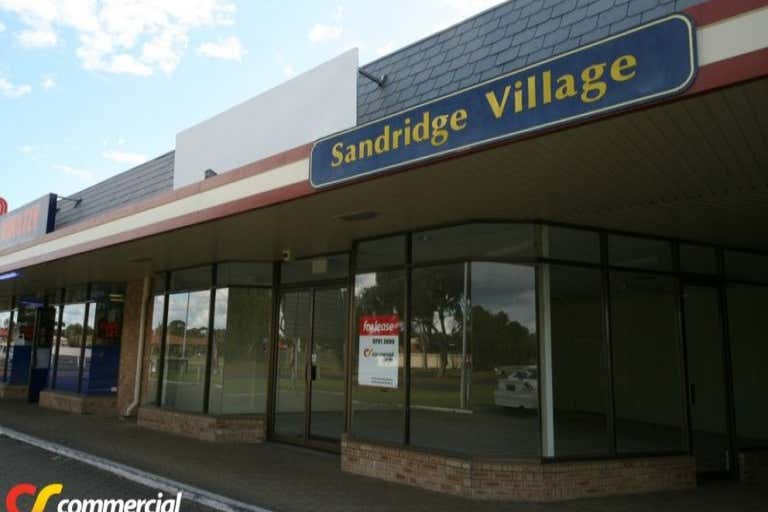 Shops 7&8, Lot 65 Sandridge Road East Bunbury WA 6230 - Image 3
