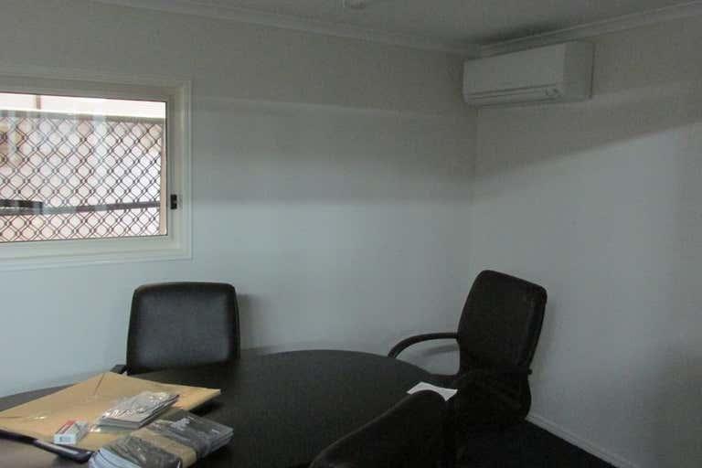 6 Miller Street Urangan QLD 4655 - Image 3